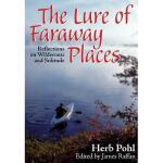 【预订】The Lure of Faraway Places: Reflections on