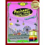 【预订】Palisades Amusement Park: A Century of Fond