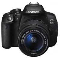 Canon/佳能 EOS 700D (18-55m)套机 数码单反相机,全国联保、正品行货