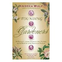【预订】Founding Gardeners: The Revolutionary Generation Y97803