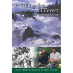 【预订】Paddling the Boreal Forest: Rediscovering A.P. Low