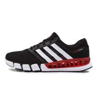 adidas/阿迪达斯中性款2019夏季新款清风跑步跑步鞋运动鞋EF2665