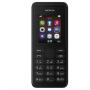 Nokia/诺基亚 108 双卡双待 老人手机 老年手机
