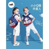儿童书包幼儿园男fang走失书包1-3周岁女宝宝书包幼儿可爱小背包