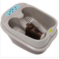 科亚按摩足浴盆养生机《佳美型》KY-500C 气泡、臭氧、振动
