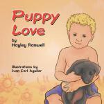 【预订】Puppy Love