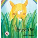 【预订】Rusty and the Pot of Gold: A Rusty the Ranch Horse Tale
