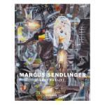 Marcus Sendlinger:Lost Reality