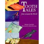 【预订】Tooth Tales from Around the World
