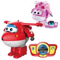 �W迪�p�@超��w�b玩具�和��w�C�b控�返献�形�C器人大�小�厶籽b