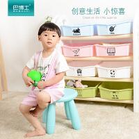 婴儿凳座椅塑料椅子宝宝凳子幼儿园儿童凳桌椅坐椅小板凳