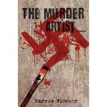 【预订】The Murder Artist
