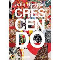 【预订】John Newsom: Crescendo