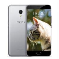 礼品卡 魅族(MEIZU) MX6 手机 智能手机