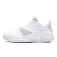 adidas/阿迪达斯男款春季男子STREETFLOW比赛训练篮球鞋F36622