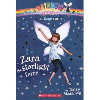 【�A�】Zara the Starlight Fairy