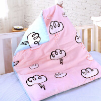 20190706175702024婴儿床垫子垫被宝宝纯棉铺垫尿垫新生棉花床垫被褥子棉垫四季通用