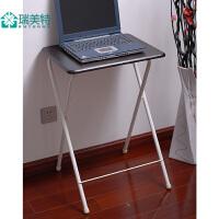 日式简易折叠桌 小书桌
