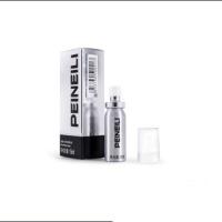 新款延时情趣用品喷剂PEINEILI成人用品