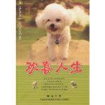 【新书店正版】欢喜人生姚远湖南人民出版社9787543871243