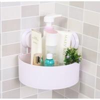 新奇特创意家居家庭实用生活日用品百货家庭小工具浴室收纳置物架