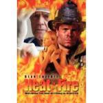 【预订】Heat of the Fire