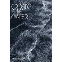 【预订】Crossing the Water