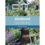 【预订】Allotment Gardening