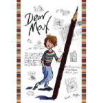 【预订】Dear Max