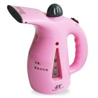 春笑 家用手持便携式蒸汽挂烫机 CX-108