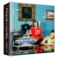 今日摄影:1960年以来的影像艺术 (英)马克・德登 (Mark Durden) 9787805018348 北京美术摄