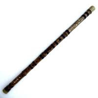 玉屏箫笛 紫竹入门笛子 初学笛子 乐器 22173