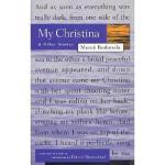 【预订】My Christina and Other Stories