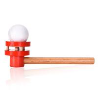 MiDeer弥鹿吹球悬浮球80后怀旧玩具儿童礼物塑料魔术悬空球吹吹乐