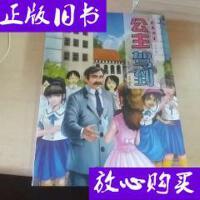 [二手旧书9成新]公主驾到 /袁毅 武汉大学出版社