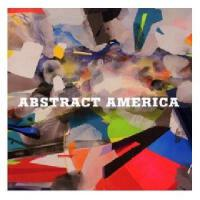 Abstract American