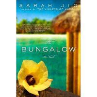 【预订】The Bungalow Y9780452297678