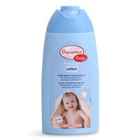 达罗咪婴儿润肤乳新生儿童身体乳宝宝润肤霜滋润保湿0-3岁 250ml