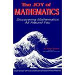 【预订】The Joy of Mathematics: Discovering Mathematics All