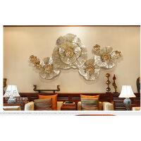 欧式墙饰壁挂饰 地中海风格立体铁艺壁饰 创意家居墙壁软装饰品