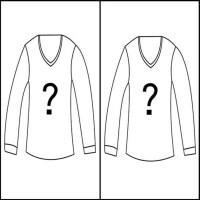 男士长袖T恤圆领2018新款秋季卫衣服秋衣韩版潮流男上衣服打底衫