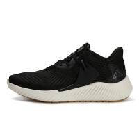 adidas/阿迪达斯女款2019夏季新款小椰子低帮轻便休闲运动跑步鞋F35393