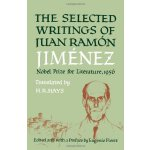 Selected Writings of Juan Ramon Jimenez [ISBN: 978-03745274