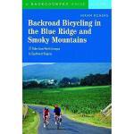 【预订】Backroad Bicycling in the Blue Ridge and Smoky
