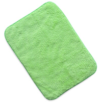 儿童方巾手帕四方小毛巾纯棉吸水柔软婴儿宝宝洗脸 25x35cm