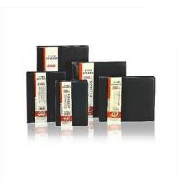 喜通 M480-326 480张 名片册 名片夹 活页名片册大容量