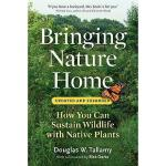 【预订】Bringing Nature Home: How You Can Sustain Wildlife