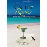 【预订】On the Rocks: Marriage and Margaritas