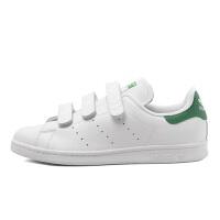 adidas/阿迪达斯\中性板鞋/休闲鞋三叶草休闲鞋-S75187