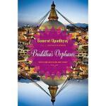 【预订】Buddha's Orphans
